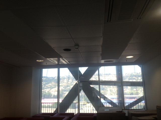 Stade Allianz Riviera – Nice
