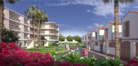 Logement PICON Toulon