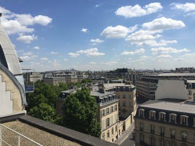 Kléber - Paris