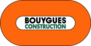 logo bouyges construction