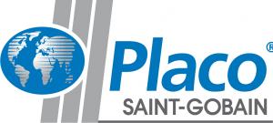 logo Placo Saint Ggobain