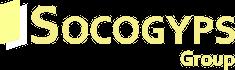SOCOGYPS Logo