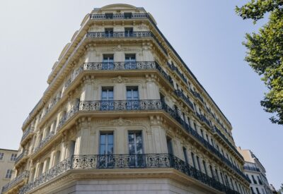 Photo Hôtel Mercure Socogyps